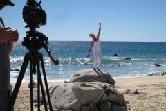 dvd_stretch_and_camera