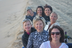 girls_on_beach_at_sunset_2
