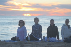 girls_on_beach_at_sunset_3