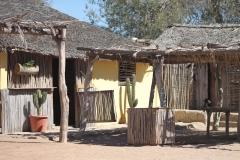 huts_near_atv