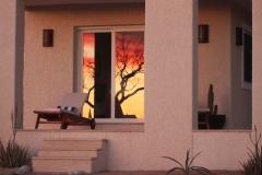prana_buildings_patio
