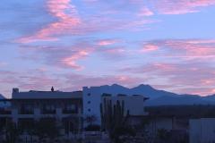 prana_grounds_sunrise