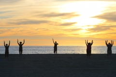 sunset_stretch
