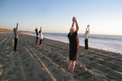 x_beach_stretch_10