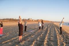 x_beach_stretch_9
